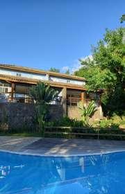 casa-em-condominio-loteamento-fechado-para-locacao-em-ilhabela-sp-veloso-ref-742 - Foto:2