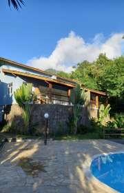 casa-em-condominio-loteamento-fechado-para-locacao-em-ilhabela-sp-veloso-ref-742 - Foto:5