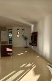 casa-em-condominio-loteamento-fechado-para-locacao-em-ilhabela-sp-veloso-ref-742 - Foto:12