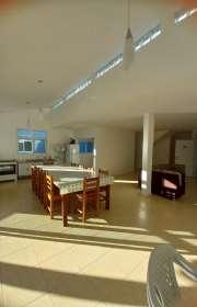 casa-em-condominio-loteamento-fechado-para-locacao-em-ilhabela-sp-veloso-ref-742 - Foto:13