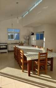 casa-em-condominio-loteamento-fechado-para-locacao-em-ilhabela-sp-veloso-ref-742 - Foto:14