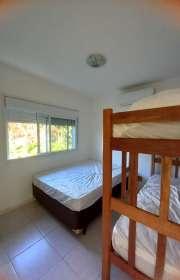 casa-em-condominio-loteamento-fechado-para-locacao-em-ilhabela-sp-veloso-ref-742 - Foto:17