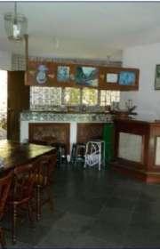 casa-em-condominio-loteamento-fechado-a-venda-em-ilhabela-sp-ponta-da-sela-ref-266 - Foto:6