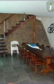 casa-em-condominio-loteamento-fechado-a-venda-em-ilhabela-sp-ponta-da-sela-ref-266 - Foto:7