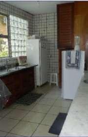 casa-em-condominio-loteamento-fechado-a-venda-em-ilhabela-sp-ponta-da-sela-ref-266 - Foto:8