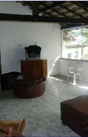 casa-em-condominio-loteamento-fechado-a-venda-em-ilhabela-sp-ponta-da-sela-ref-266 - Foto:9