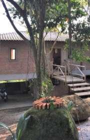 casa-a-venda-em-ilhabela-sp-taubate-ref-754 - Foto:5