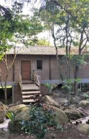 casa-a-venda-em-ilhabela-sp-taubate-ref-754 - Foto:4