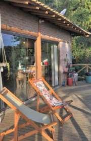 casa-a-venda-em-ilhabela-sp-taubate-ref-754 - Foto:1
