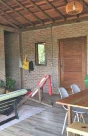 casa-a-venda-em-ilhabela-sp-taubate-ref-754 - Foto:10
