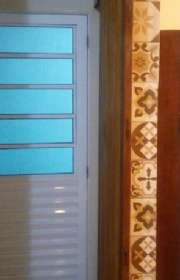 casa-para-locacao-em-ilhabela-sp-pereque-ref-756 - Foto:12