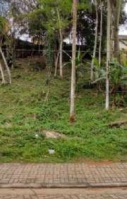 terreno-a-venda-em-ilhabela-sp-pereque-ref-759 - Foto:13
