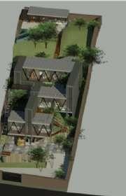 terreno-a-venda-em-ilhabela-sp-pereque-ref-759 - Foto:4