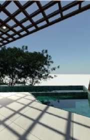terreno-a-venda-em-ilhabela-sp-pereque-ref-759 - Foto:8