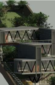 terreno-a-venda-em-ilhabela-sp-pereque-ref-759 - Foto:2