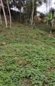 terreno-a-venda-em-ilhabela-sp-pereque-ref-759 - Foto:15