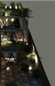 terreno-a-venda-em-ilhabela-sp-pereque-ref-759 - Foto:9