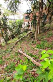 terreno-a-venda-em-ilhabela-sp-pereque-ref-759 - Foto:16