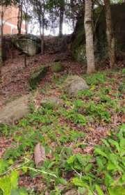 terreno-a-venda-em-ilhabela-sp-pereque-ref-759 - Foto:18