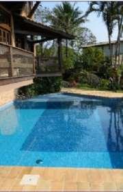 casa-a-venda-em-ilhabela-sp-engenho-d-agua-ref-280 - Foto:2