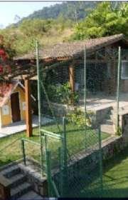 casa-a-venda-em-ilhabela-sp-engenho-d-agua-ref-280 - Foto:5