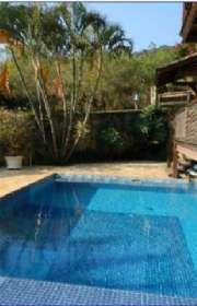 casa-a-venda-em-ilhabela-sp-engenho-d-agua-ref-280 - Foto:6