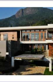 casa-a-venda-em-ilhabela-sp-engenho-d-agua-ref-324 - Foto:1