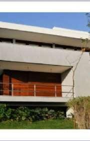 casa-a-venda-em-ilhabela-sp-engenho-d-agua-ref-324 - Foto:2