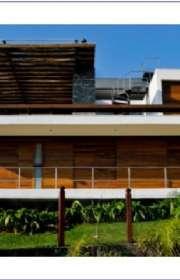 casa-a-venda-em-ilhabela-sp-engenho-d-agua-ref-324 - Foto:3