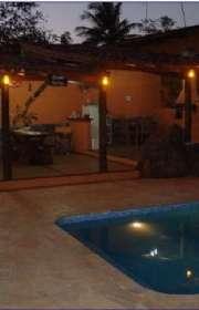 casa-para-locacao-temporada-em-ilhabela-sp-reino-ref-002 - Foto:7