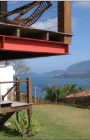 casa-a-venda-em-ilhabela-sp-piuva-ref-328 - Foto:6