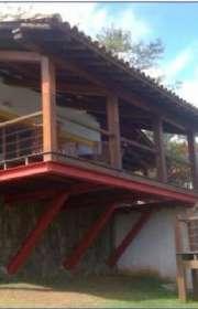 casa-a-venda-em-ilhabela-sp-piuva-ref-328 - Foto:8