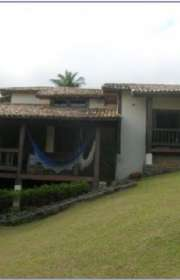 casa-a-venda-em-ilhabela-sp-vila-ref-342 - Foto:2