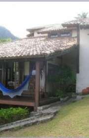 casa-a-venda-em-ilhabela-sp-vila-ref-342 - Foto:3