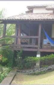 casa-a-venda-em-ilhabela-sp-vila-ref-342 - Foto:4