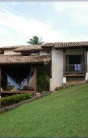 casa-a-venda-em-ilhabela-sp-vila-ref-342 - Foto:5