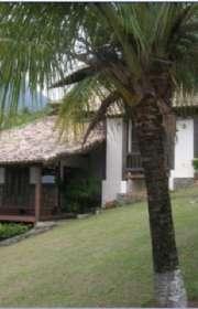 casa-a-venda-em-ilhabela-sp-vila-ref-342 - Foto:6