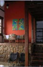 casa-a-venda-em-ilhabela-sp-vila-ref-342 - Foto:7