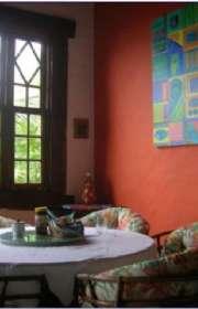 casa-a-venda-em-ilhabela-sp-vila-ref-342 - Foto:8