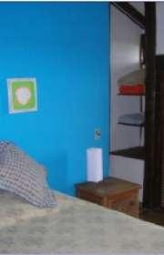 casa-a-venda-em-ilhabela-sp-vila-ref-342 - Foto:9