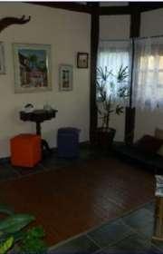 casa-em-condominio-loteamento-fechado-para-locacao-temporada-em-ilhabela-sp-agua-branca-ref-354 - Foto:4