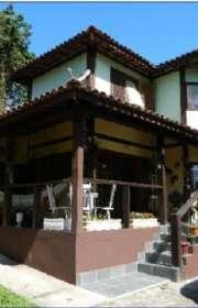 casa-em-condominio-loteamento-fechado-para-locacao-temporada-em-ilhabela-sp-agua-branca-ref-354 - Foto:10