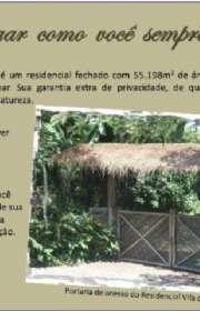 terreno-a-venda-em-ilhabela-sp-ponta-da-sela-ref-356 - Foto:2