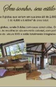 terreno-a-venda-em-ilhabela-sp-ponta-da-sela-ref-356 - Foto:5