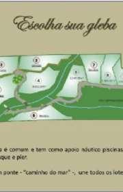 terreno-a-venda-em-ilhabela-sp-ponta-da-sela-ref-356 - Foto:7