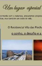 terreno-a-venda-em-ilhabela-sp-ponta-da-sela-ref-356 - Foto:8