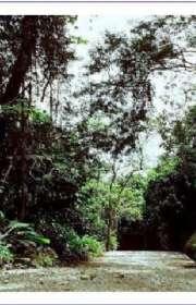 terreno-a-venda-em-ilhabela-sp-ponta-da-sela-ref-356 - Foto:9