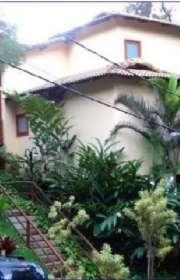 casa-em-condominio-loteamento-fechado-a-venda-em-ilhabela-sp-veloso-ref-361 - Foto:2