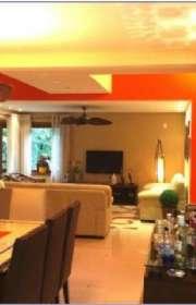 casa-em-condominio-loteamento-fechado-a-venda-em-ilhabela-sp-veloso-ref-361 - Foto:4