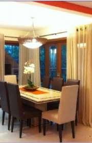 casa-em-condominio-loteamento-fechado-a-venda-em-ilhabela-sp-veloso-ref-361 - Foto:5